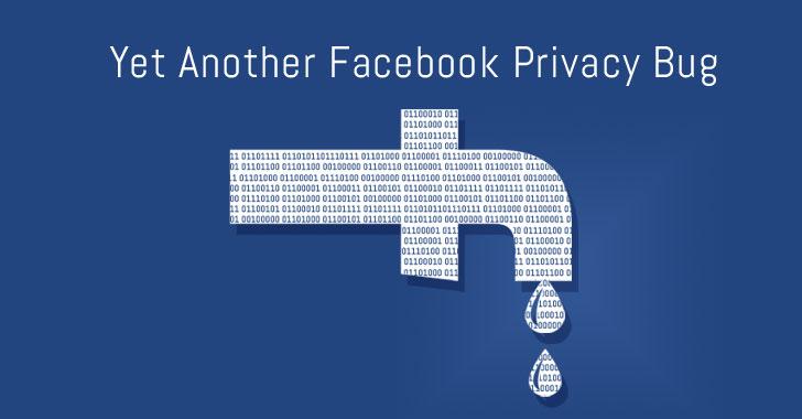 facebook privacy hacking