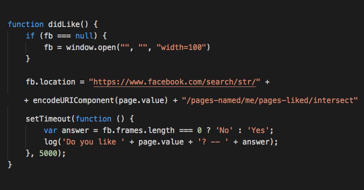 facebook-hacking-software