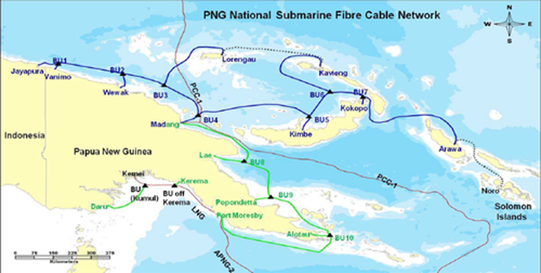 huawei-png-cable.png