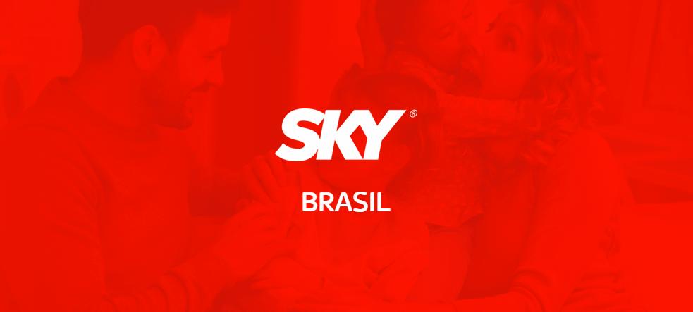 sky-brasil.png