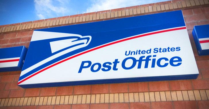 united-states-postal-service-data-breach