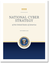 usncsreport-cover2.png