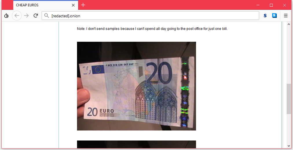 counterfeit-euros-2.png