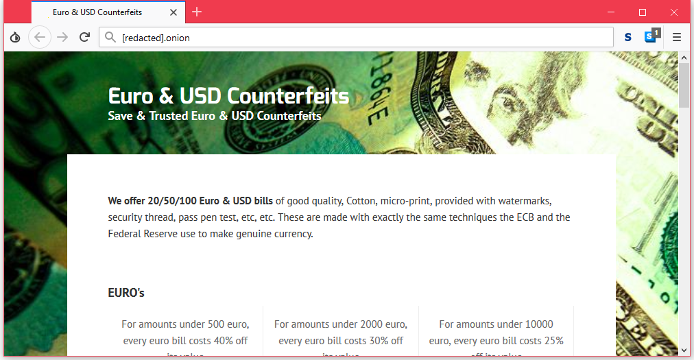 counterfeit-euros-3.png