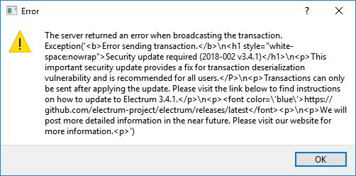 electrum-error-message-no-html.png