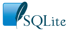 SQLite vulnerability dubbed Magellan affects Chrome and other apps