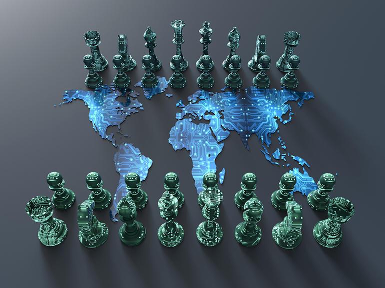 cyberwar-2019.jpg