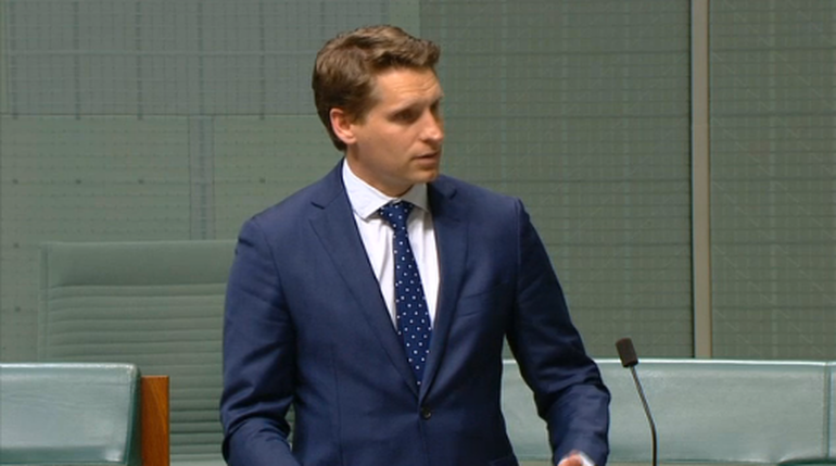 andrew-hastie-encryption-canning.png
