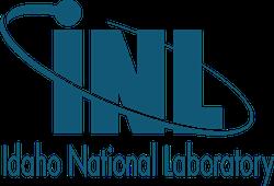 The Idaho National Laboratory Logo