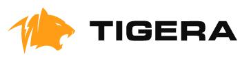 Kubernetes security firm Tigera raises $30 million.