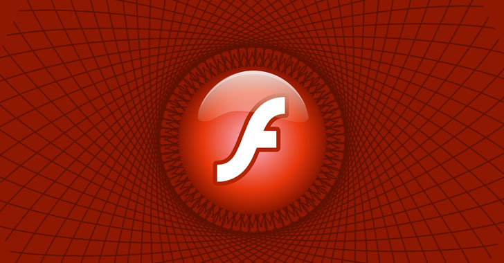 adobe flash player zero day vulnerability