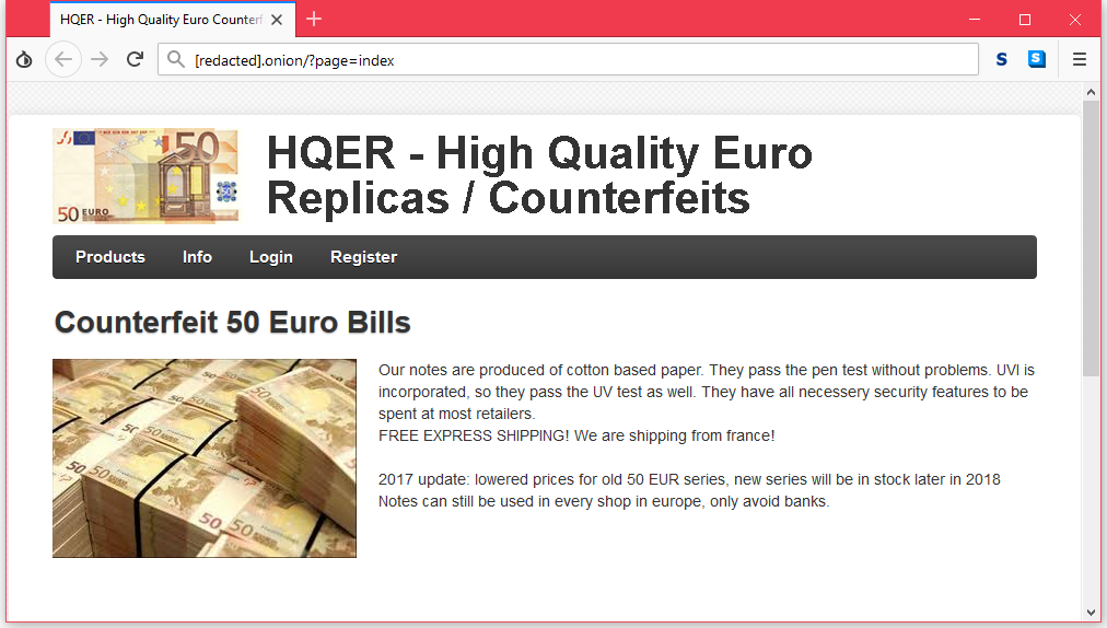 counterfeit-euros-1.png