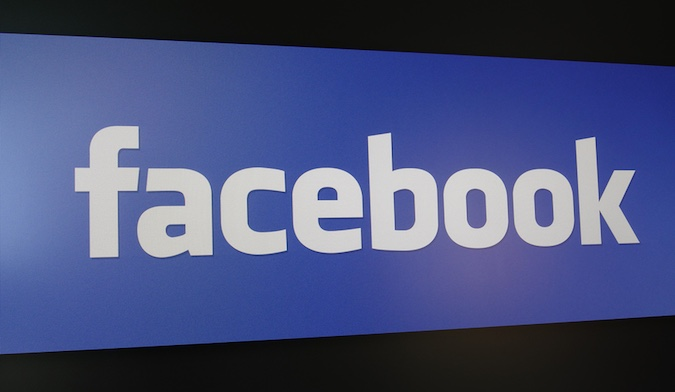 Facebook publishes bug bounty program results for 2018
