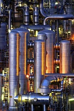 Shamoon 3 malware targets oil and gas companies