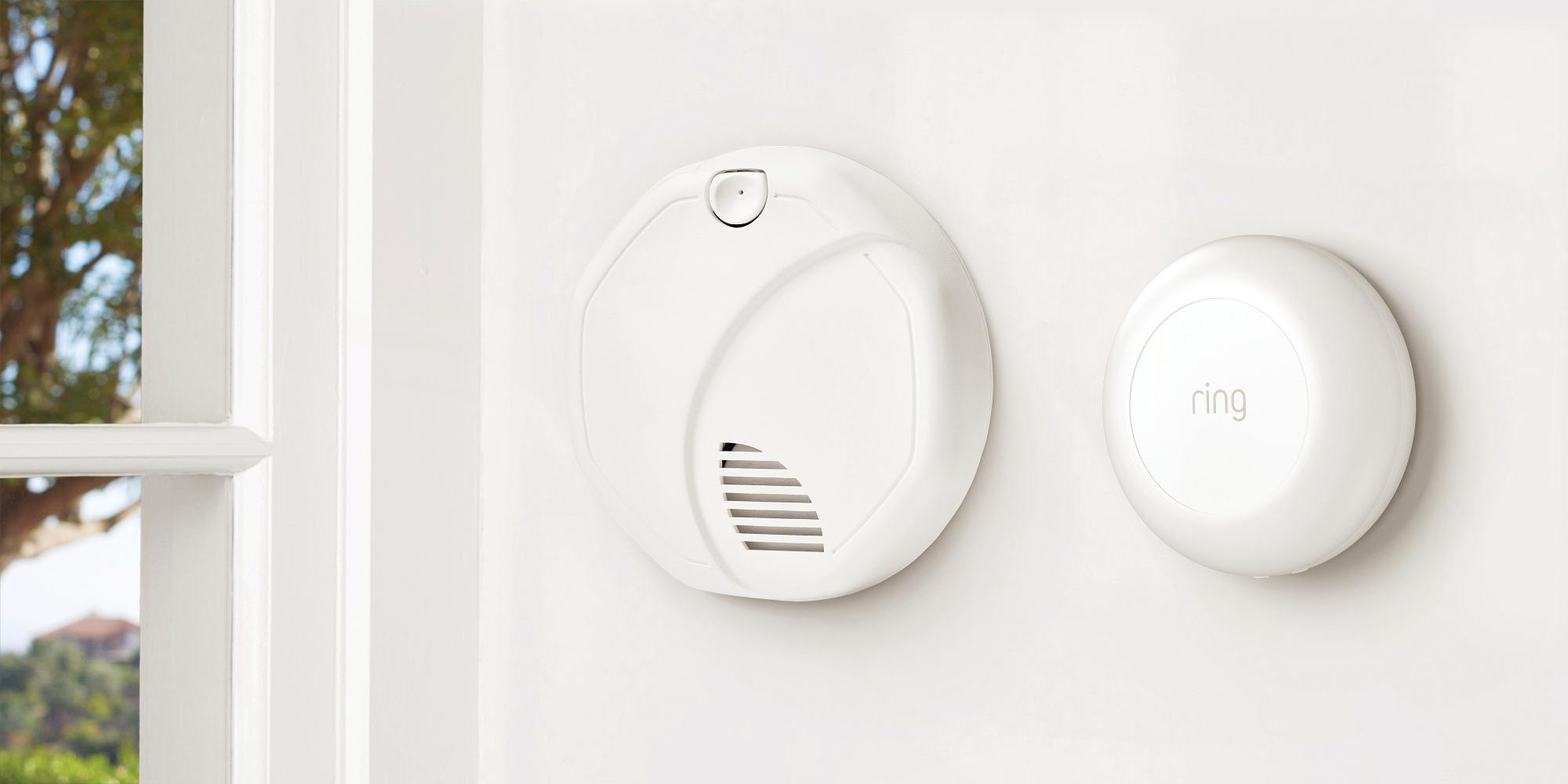 ring-alarm-sensors.png