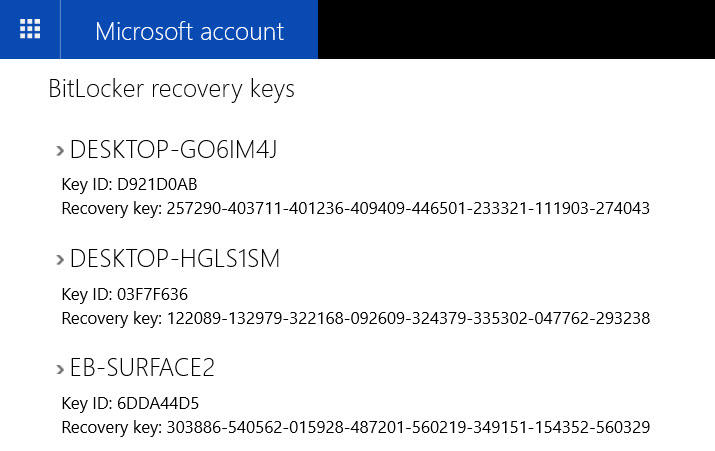 bitlocker-recovery-keys-onedrive.jpg