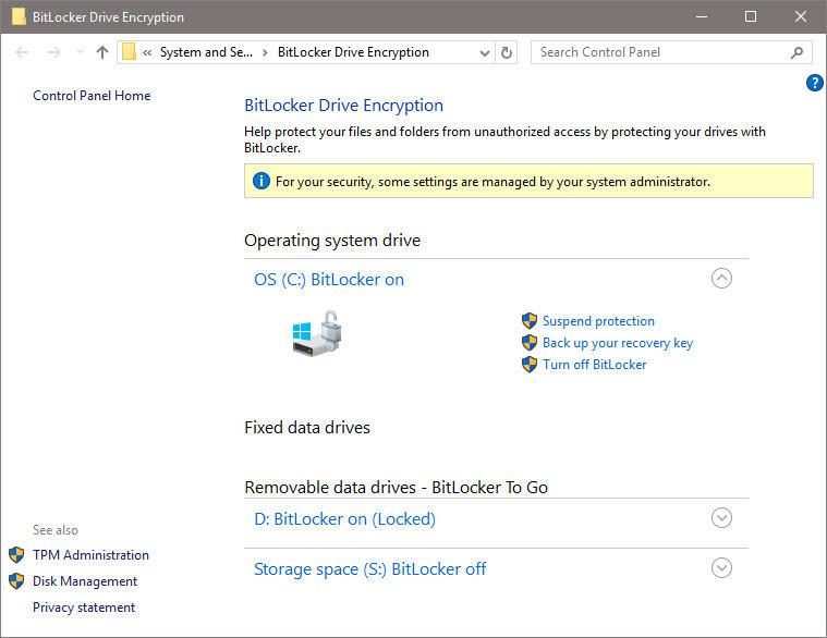 bitlocker-management-tools.jpg