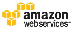 AWS launches Amazon WorkLink