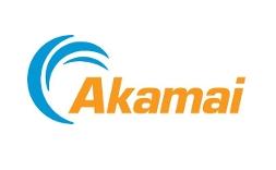 Akamai acquires Janrain