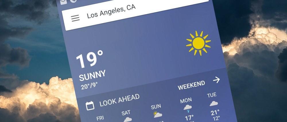 weatherchannel.jpg