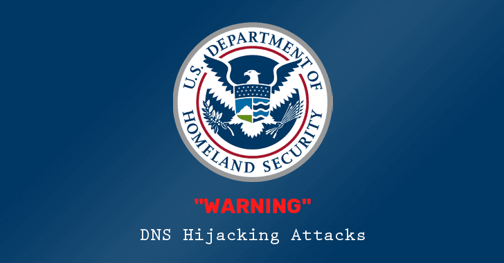 dns-hijacking-cyber-attacks
