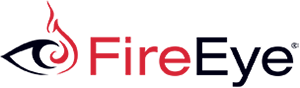 FireEye enhances Email Security product