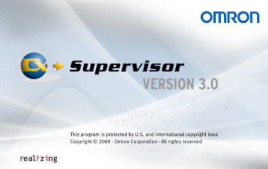 Omron CX-Supervisor vulnerabilities
