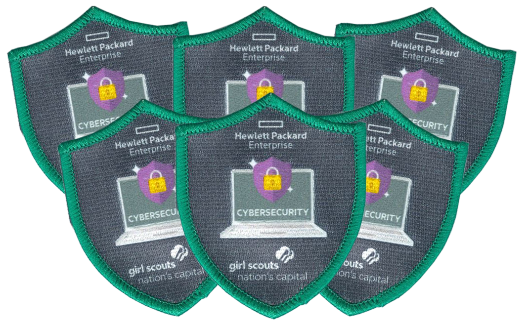 multi-hpe-patches.png