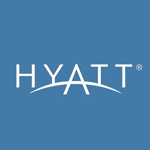 Hyatt Hotels launches bug bounty program