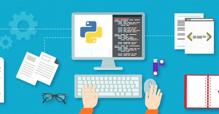 learn python programming language video tutorial