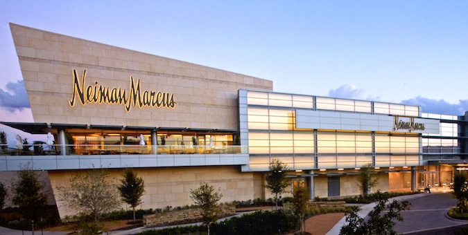 Nieman Marcus Data Breach Settlement