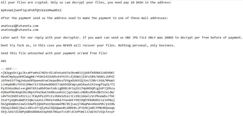 anatova-ransomware-note.png