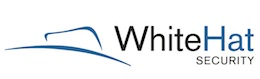 WhiteHat Security launches new Essentials product line