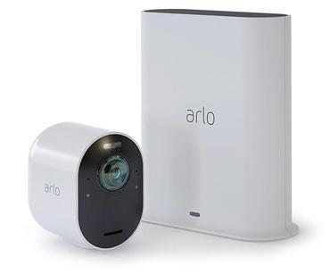 arlo-ultra-smarthub.jpg
