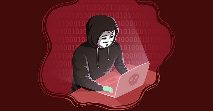 Ethical Hacking Course, Learn Penetration Testing Online