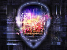 AI and the Future of Business
