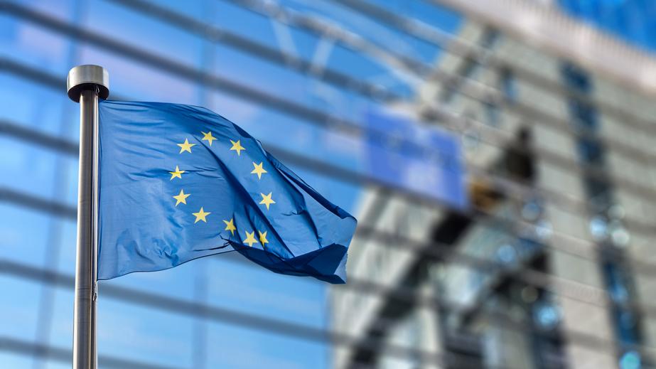 european-commissionthumb.jpg