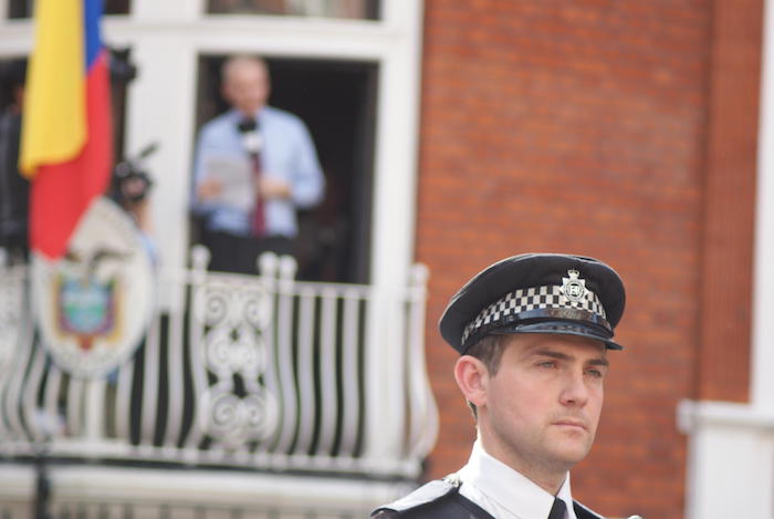 assange-cop.jpg