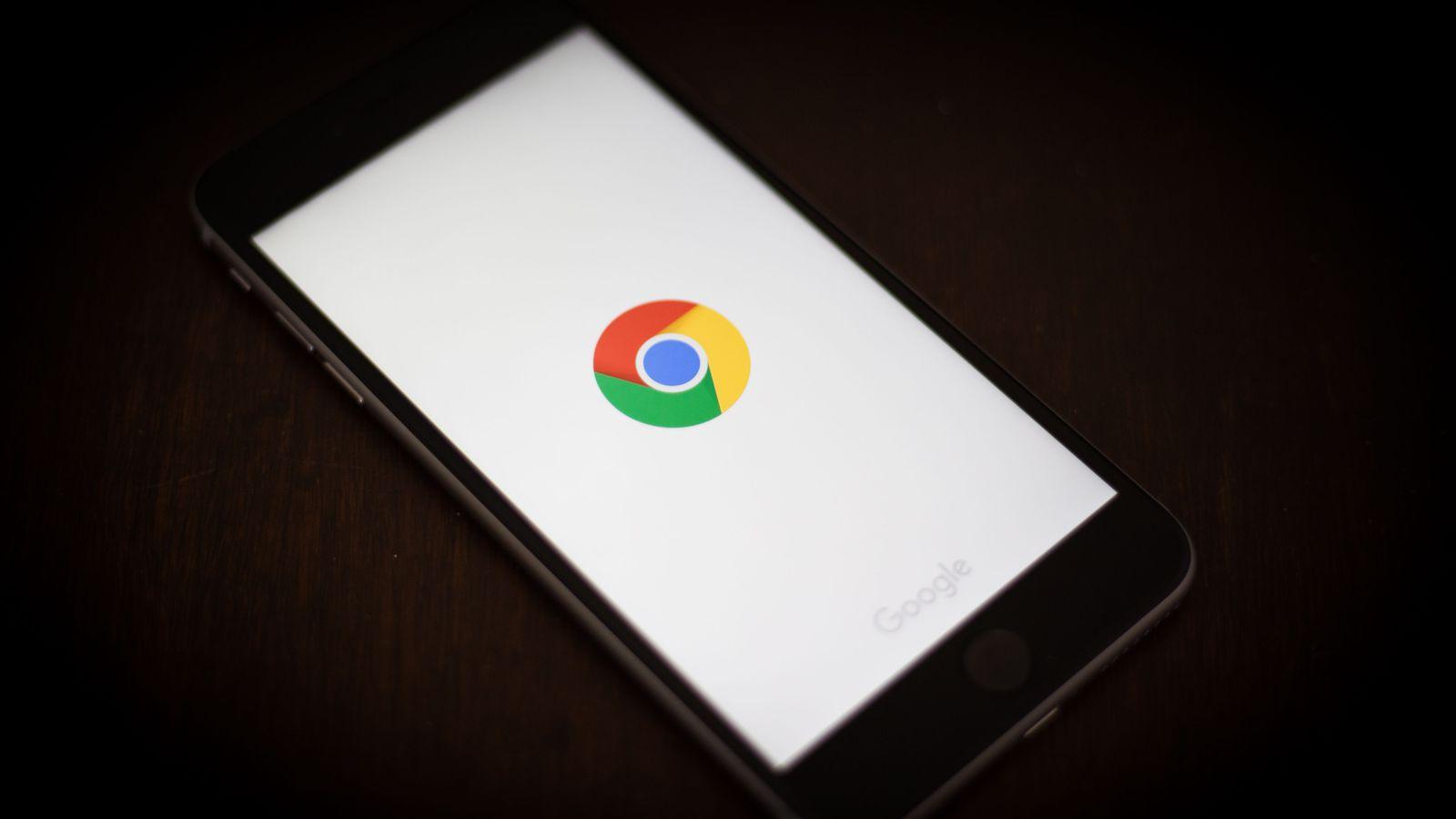chrome-app-ios-logo.jpg