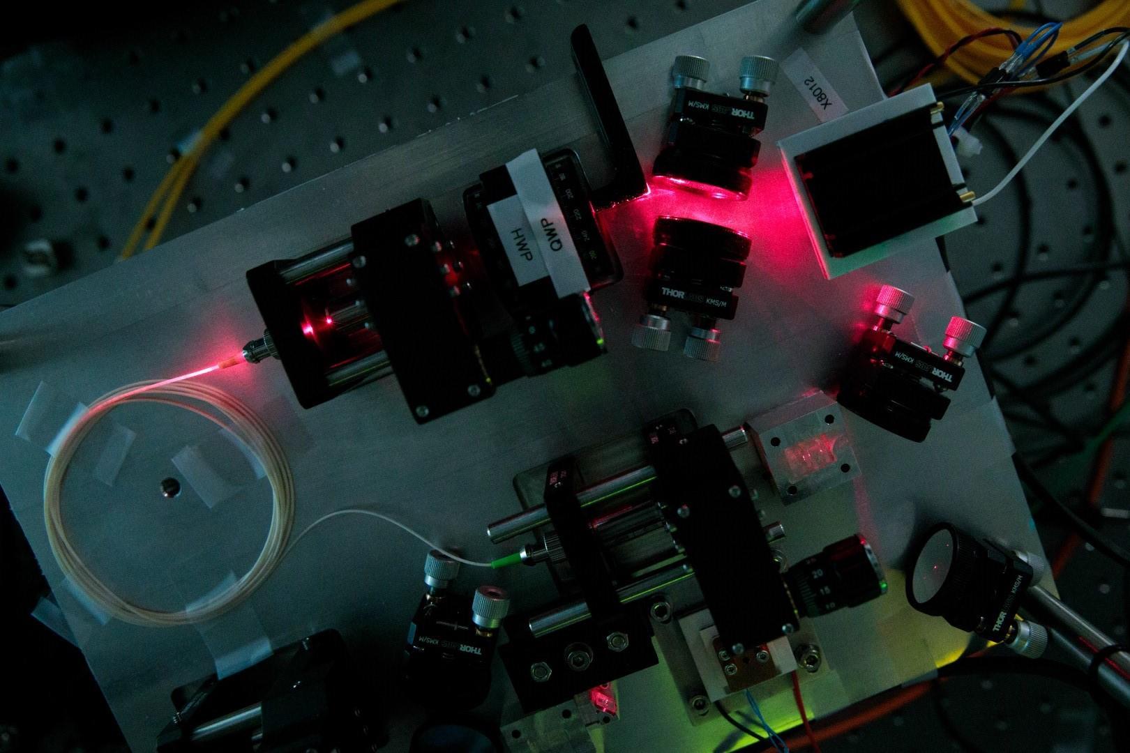 nus-singtel-cyber-security-lab-photo-3.jpg