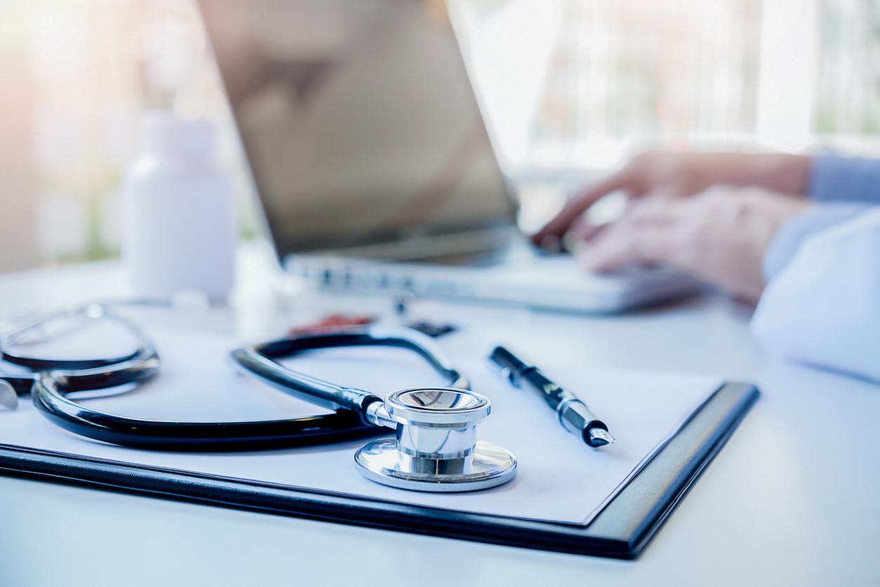 medicalistock-695218436.jpg