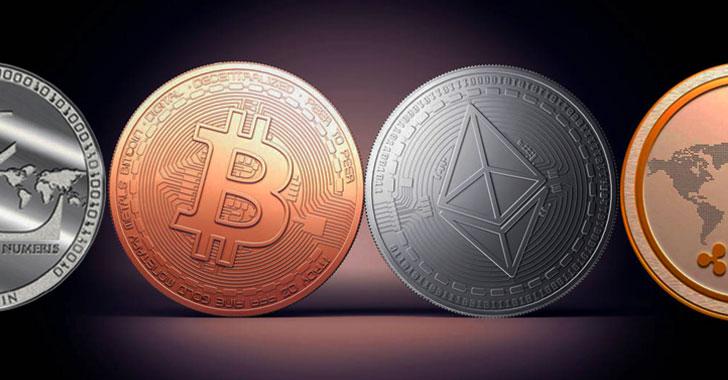 bitcoin ethereum hacking