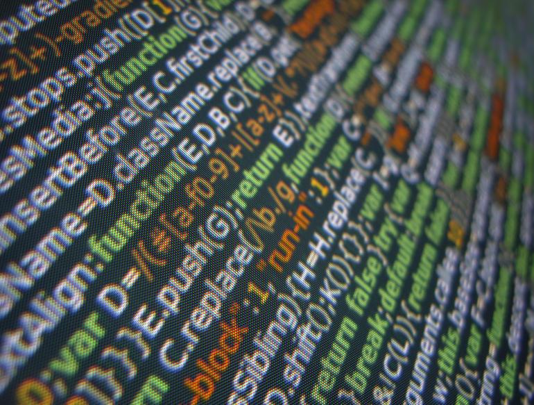 javascriptistock.jpg