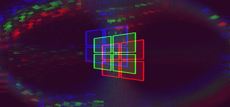 windows-logo-glitched.png