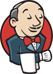 Vulnerabilities in Jenkins plugins