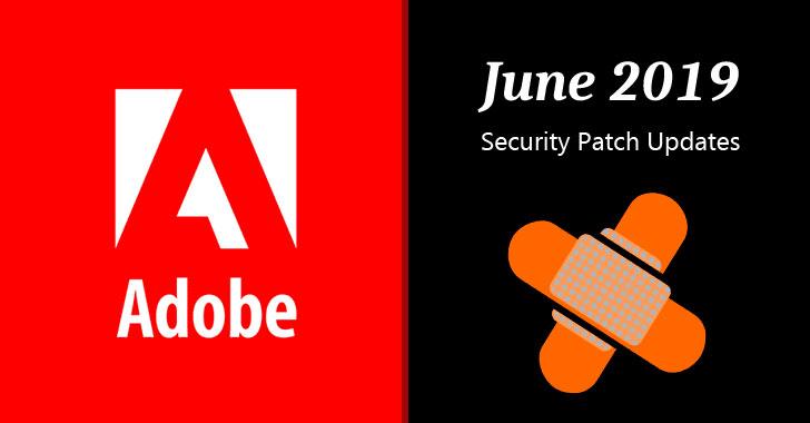 adobe-software-updates-june