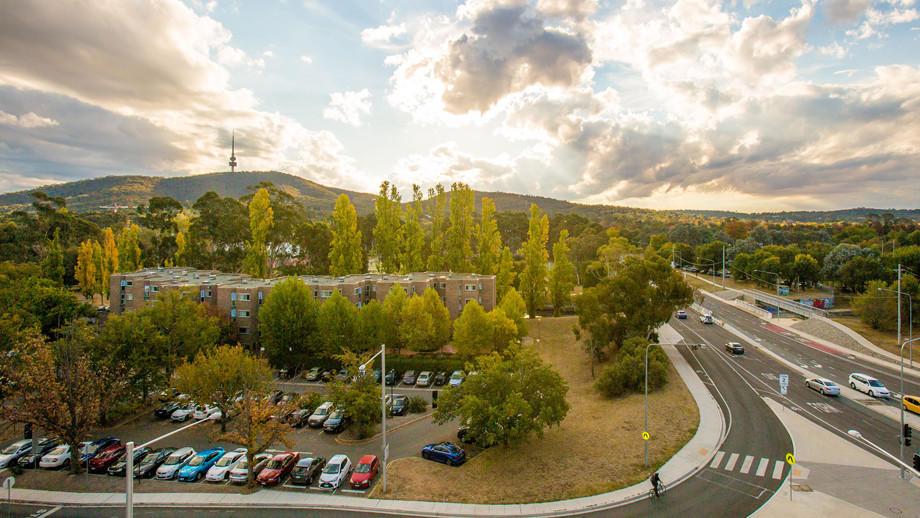 anu-campus-web.jpg