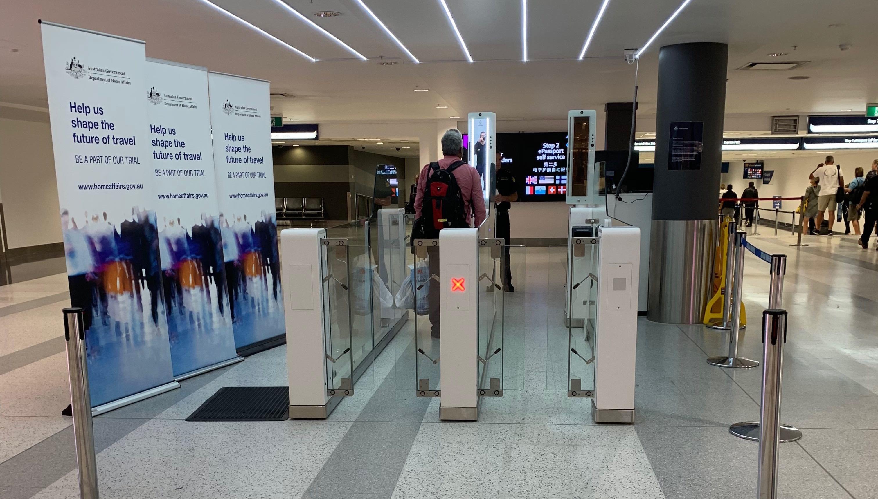 sydney-airport-arrivals.jpg