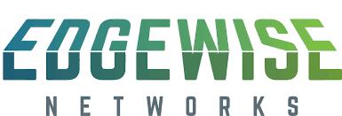 Edgewise Networks Logo