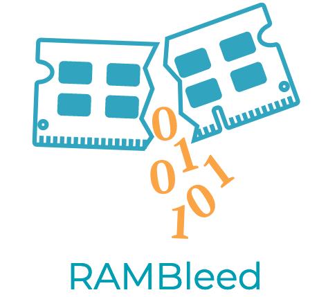 RAMBleed